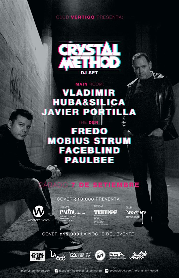 crystal_method_club_vertigo