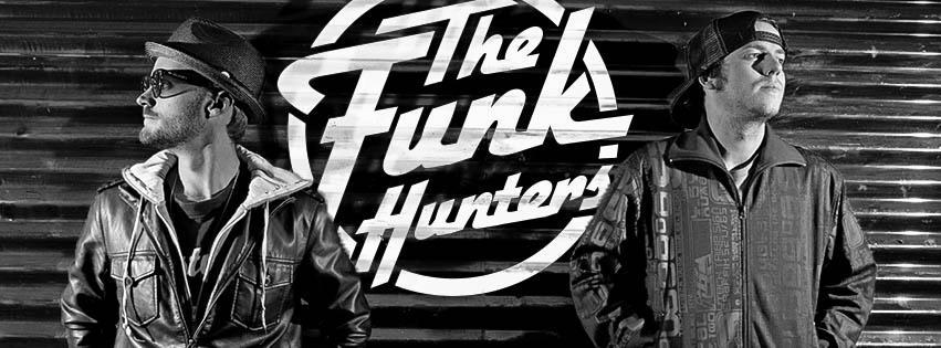 funk hunters