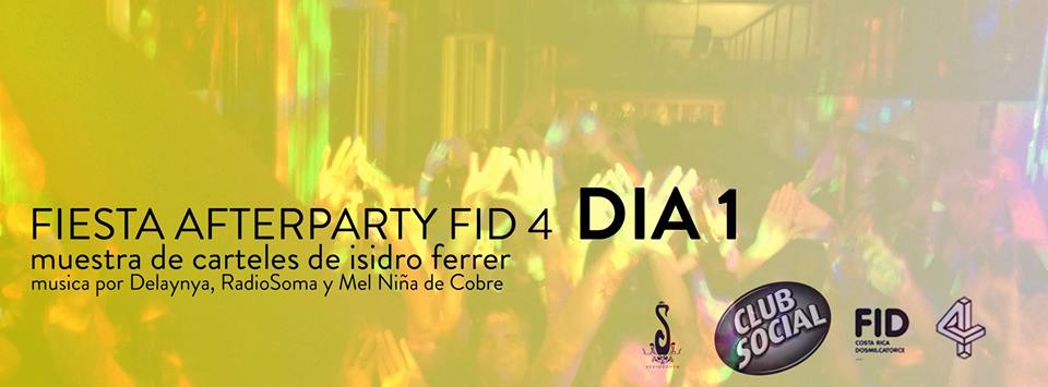 FID 1