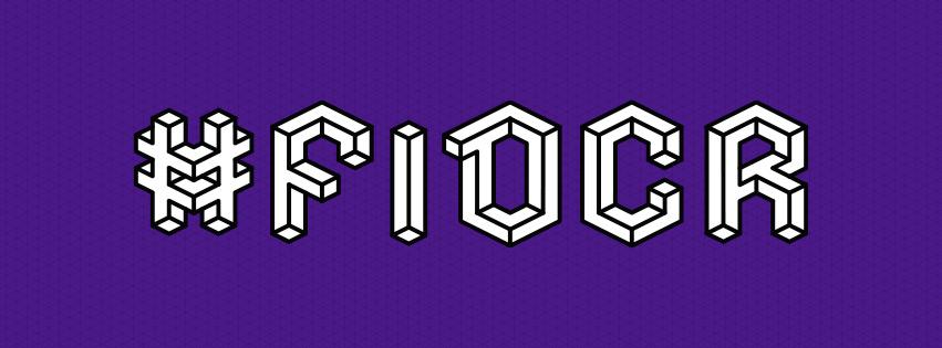 FIDCR